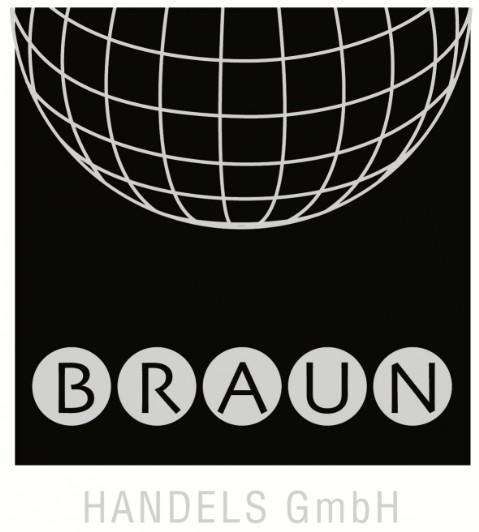 BRAUN HANDELS GmbH